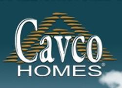 cAVCO.jpg