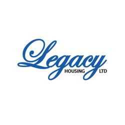 10724916-legacy-housing-ltd-based-in-fort-worth-texas.jpg