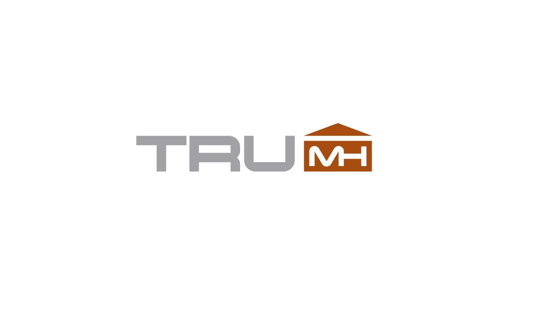 TRUMH_logo.jpg