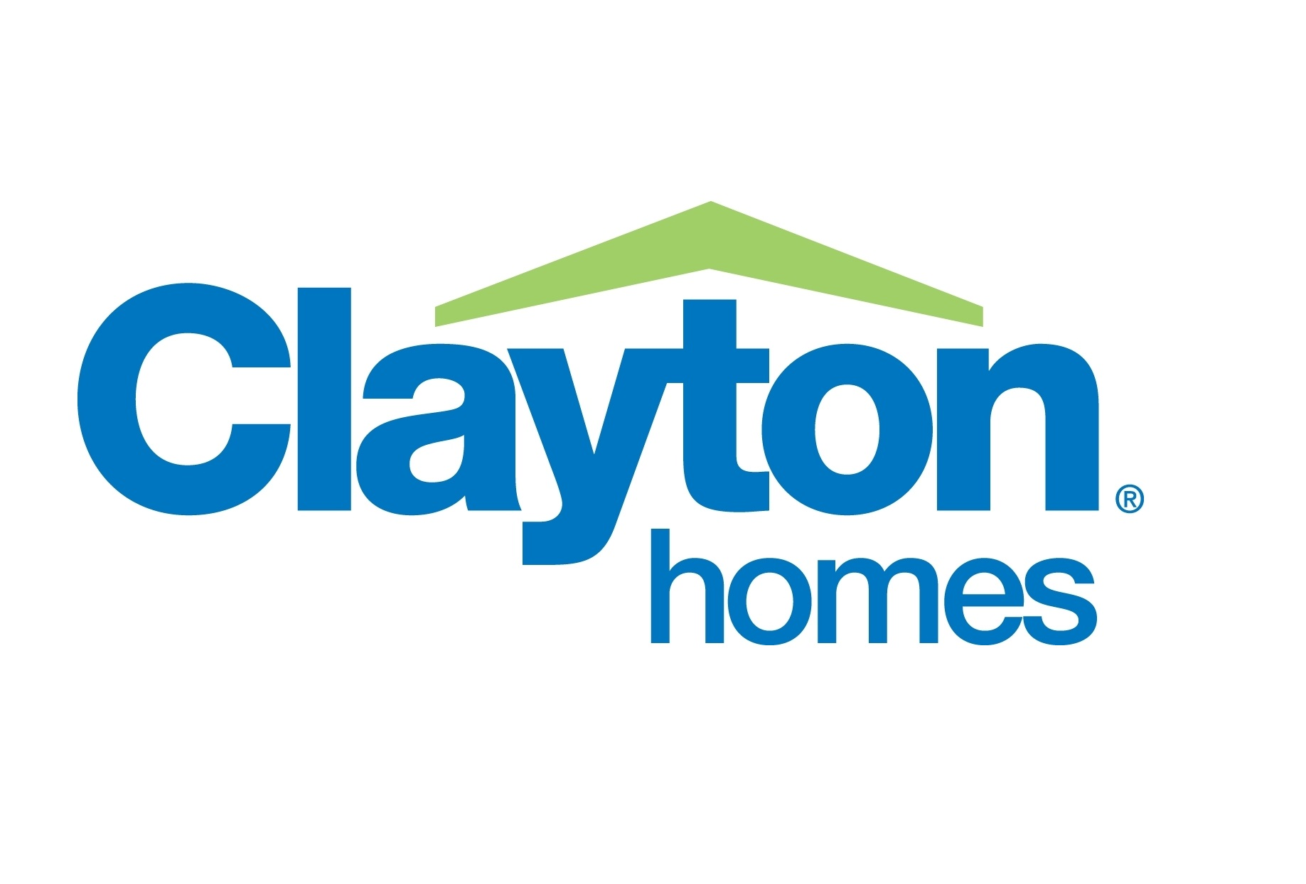 ClaytonCorporate_LOGO.jpg
