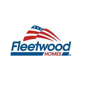 Fleetwood-Homes-Logo.png