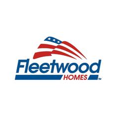 Fleetwood-Homes-Logo.png
