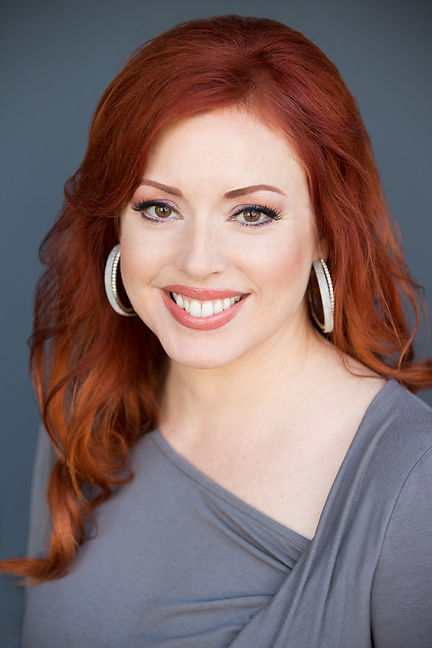 Paula Barkley Makeup Artist and Esthetician
