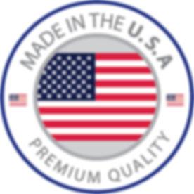 made-in-america-1000.jpg