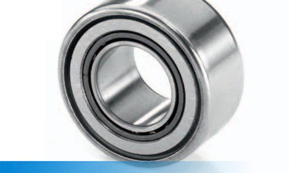 MiataHubs SKF Premium bearing front hub service kit