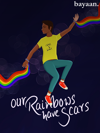 Rainbow_Cover.png