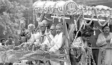main_advani-rath-yat_042319073124.jpg
