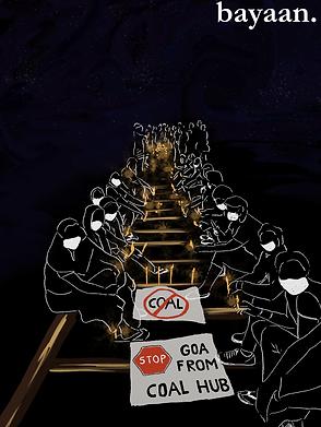 GoaBody.png