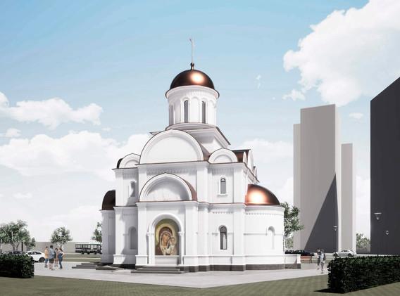 Augustovskaya04.jpg