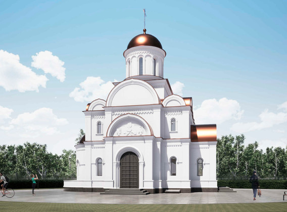 Augustovskaya02.jpg