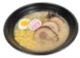 Miso Small SIze.png