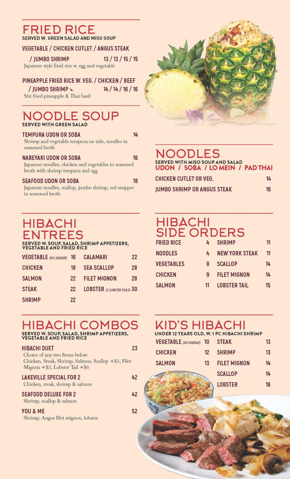 Saga new Menu 8.5X14 Dinner Menu Nov18_P