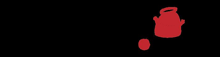 疯狂的石头-定稿logo .png
