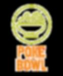 Bowl.png