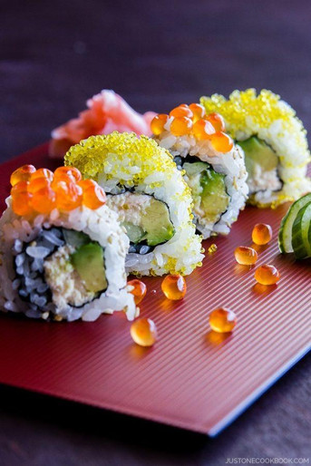 California-Roll-II-600x900.jpg