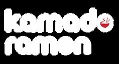 Kamado Ramen Logo Final 2-01_edited.png