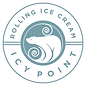 ICY-P-LOGO.png