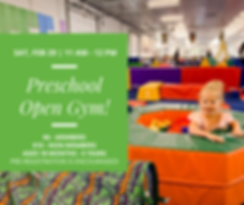 Preschool Open Gym.png