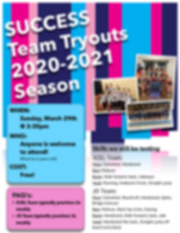 2020-2021 Tryouts-Website.png