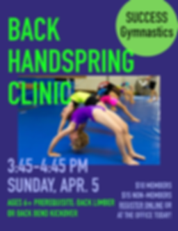 Back Handspring Clinic April.png