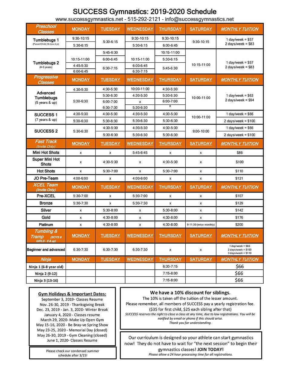 2019-2020 Recreational Schedule.jpg