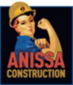 2013 - Rosie logo.jpg