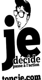 16 CJE pour vous servir au prochain Salon Carrière Formation de Québec