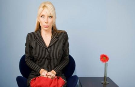 stress-entretien-d-embauche