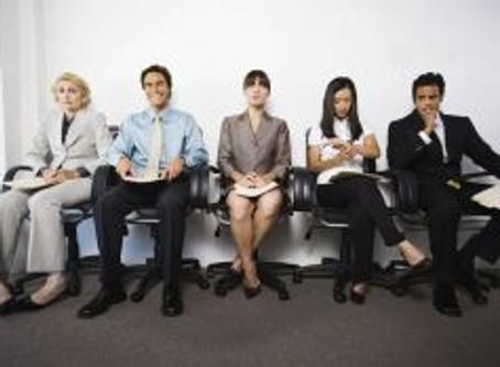 4 trucs à savoir avant une entrevue d'embauche