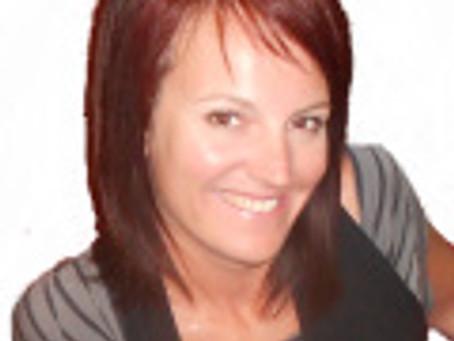 L'indice entrepreneurial 2012, une bonne nouvelle pour les femmes !