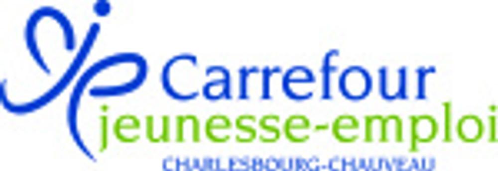 Carrefour Jeunesse_logoCouleur