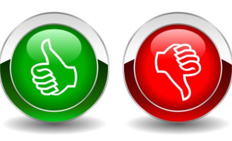 Entretien d'embauche : mentir sur ses défauts ? Ou dire la vérité ?