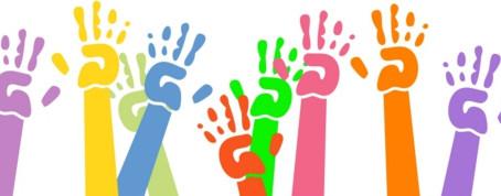 Le Crowdfunding : un nouveau moyen de se financer pour les entreprises.