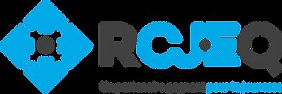logo_rcjeq.png
