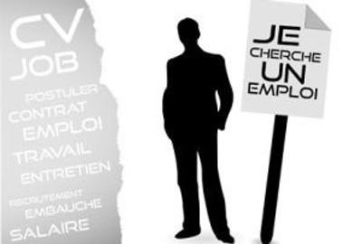 La recherche d'emploi, toute une organisation !