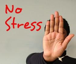 Comment ne plus stresser pour un entretien d'embauche ?