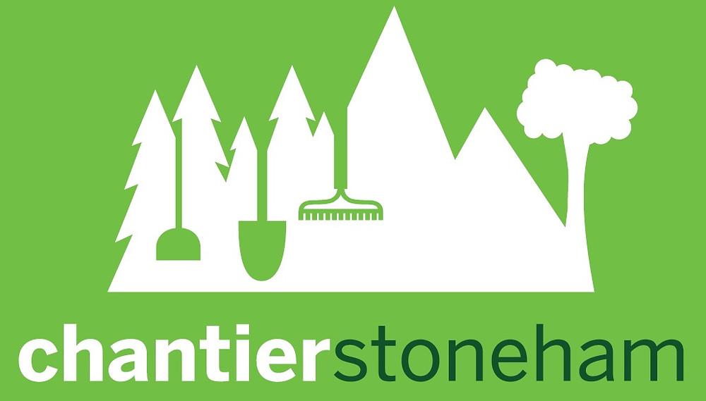 Logo Chantier Stoneham