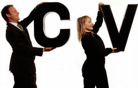 Jeunes diplômés : Comment avoir un bon CV avec peu d'expérience professionnelle ?