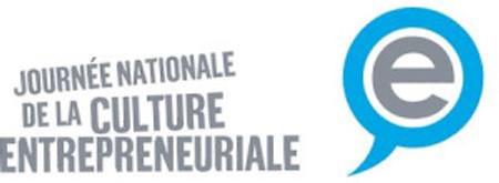 JNCE logo