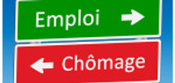 economie-chomage-emploi