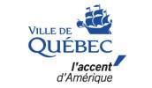 VilleQcAccent