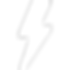 icons8-lightning-bolt-100 (1).png