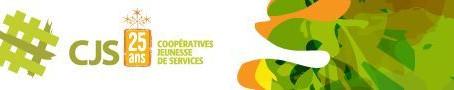 La coopérative jeunesse de services