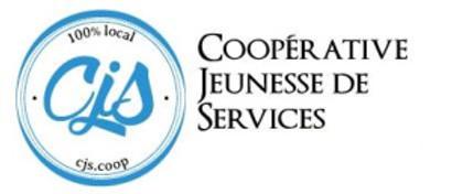 PROJET COOPERATIVE JEUNESSE DE SERVICES