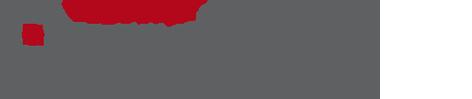 Logo.GroupePerspective