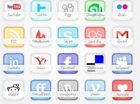 Les réseaux sociaux : un danger possible pour les jeunes !