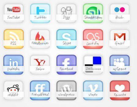 reseaux_sociaux_ebooks_idboox