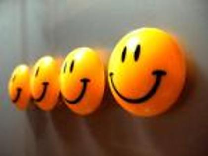 Comment retrouver le sourire !