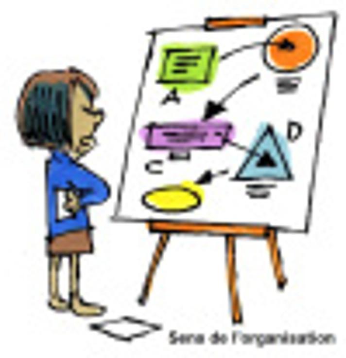 sens_organisation