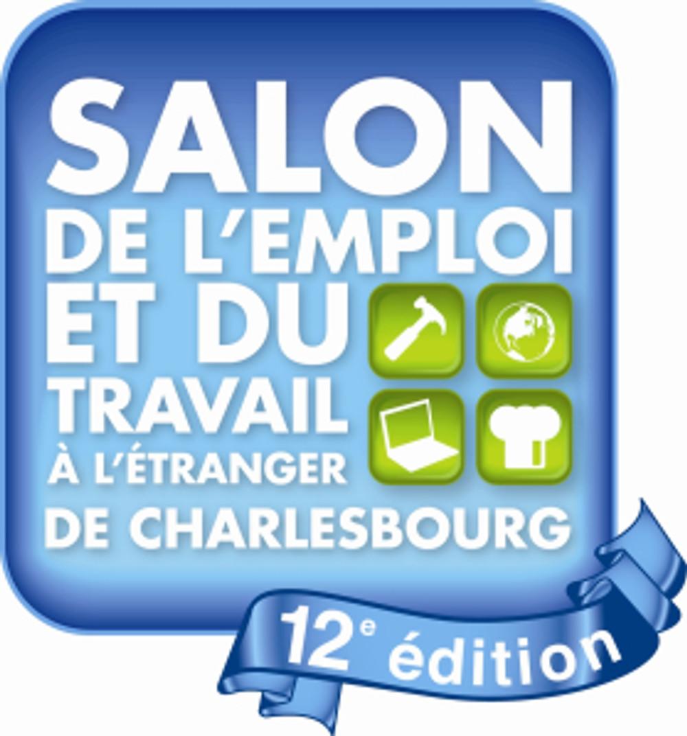 Logo Salon_Final_12e_final